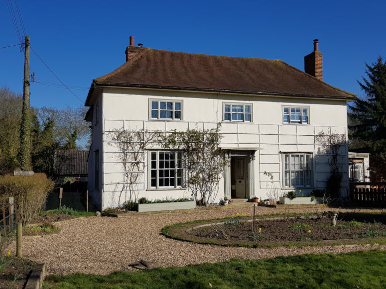 farmhouse-small-1