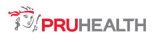 pruhealth-logo-lg