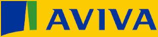logo-aviva-travel-insurance